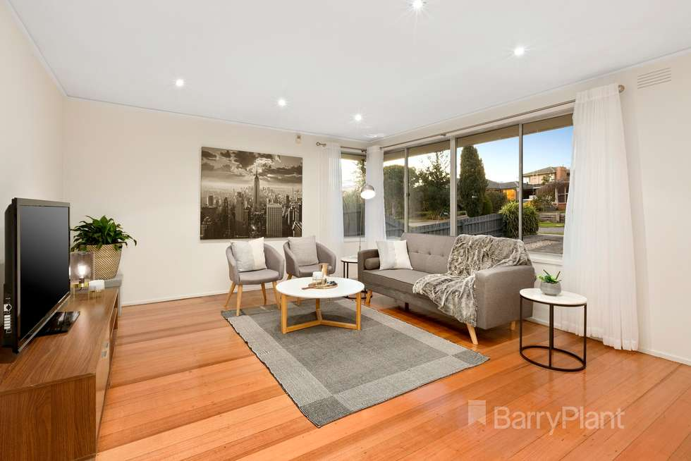 Second view of Homely house listing, 28 Moreton Crescent, Bundoora VIC 3083