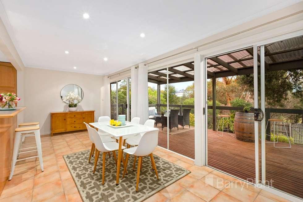 Third view of Homely house listing, 28 Moreton Crescent, Bundoora VIC 3083
