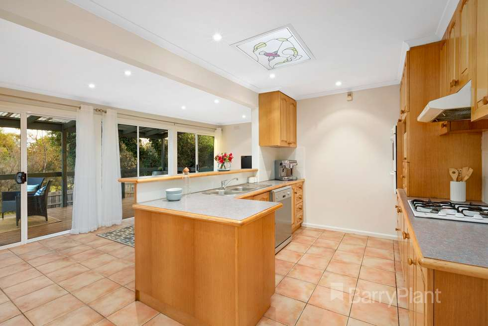 Fourth view of Homely house listing, 28 Moreton Crescent, Bundoora VIC 3083