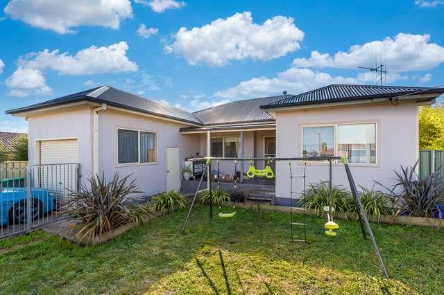 35 Gardiner Road, Orange NSW 2800