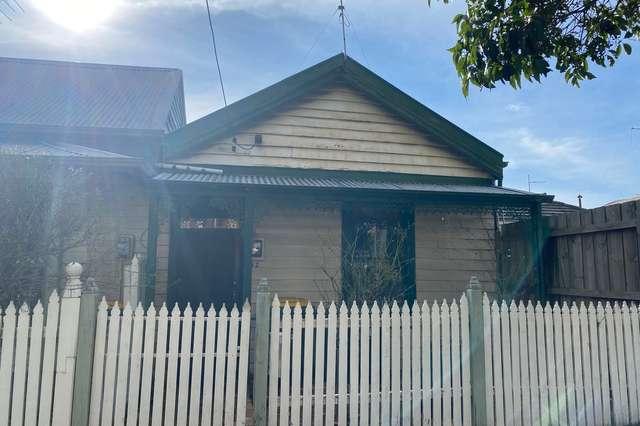 52 Curran Street, North Melbourne VIC 3051