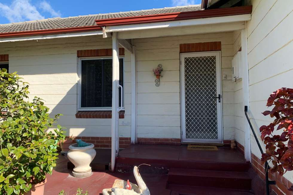 Second view of Homely house listing, 373 Berwick Street, East Victoria Park WA 6101