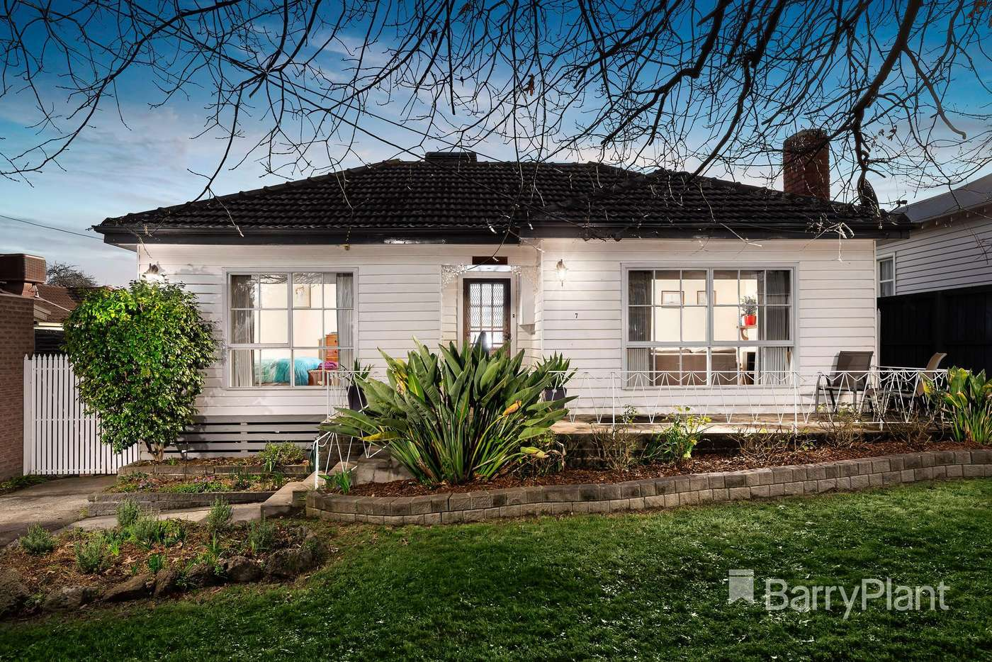 Main view of Homely house listing, 7 Adeline Street, Greensborough VIC 3088