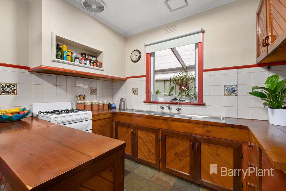 Third view of Homely house listing, 7 Adeline Street, Greensborough VIC 3088