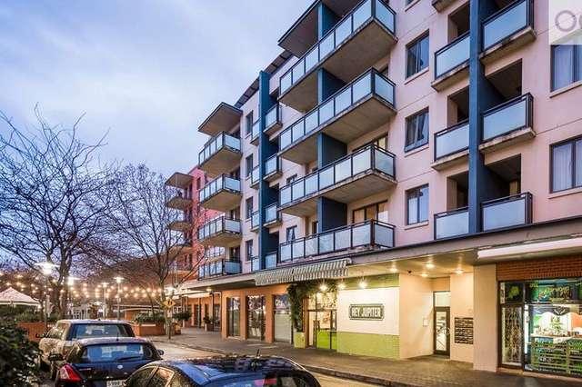 26/9 Ebenezer Place, Adelaide SA 5000