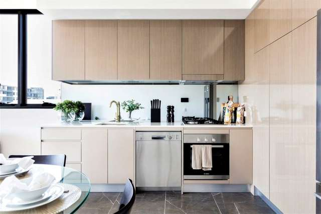 D8065/7 Bennelong Parkway, Wentworth Point NSW 2127