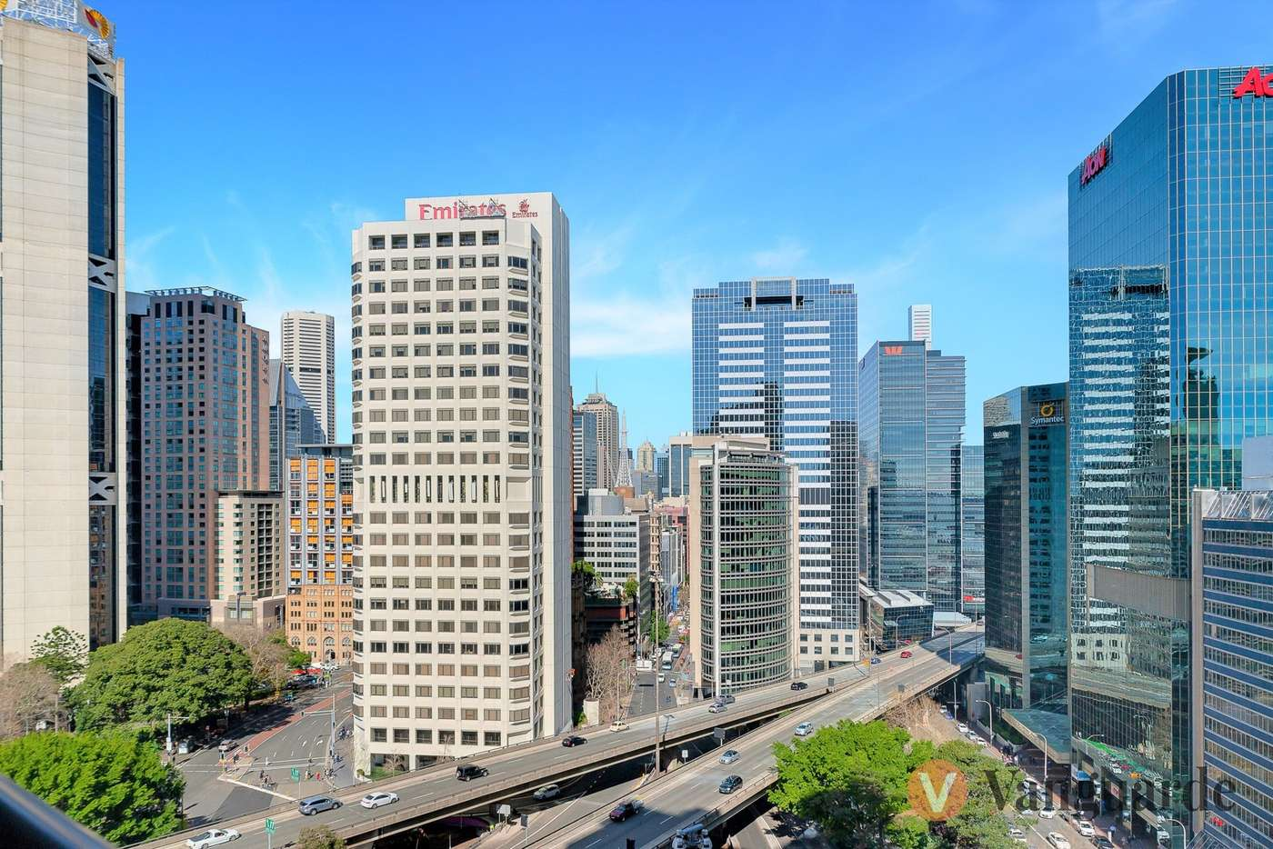 Main view of Homely apartment listing, 168 Kent Street, Sydney NSW 2000