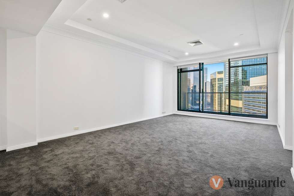 Second view of Homely apartment listing, 168 Kent Street, Sydney NSW 2000
