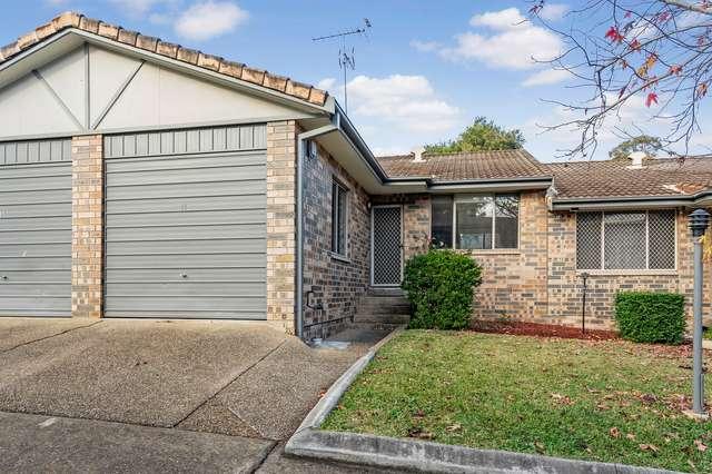 9B/179 Reservoir Road, Blacktown NSW 2148