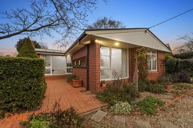 16 Byng Street, Orange NSW 2800