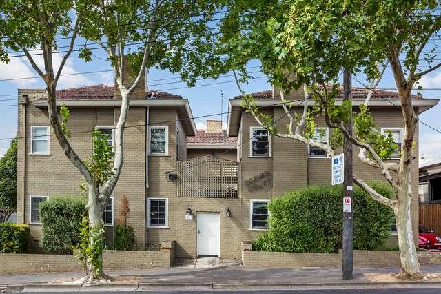 8/141 Hoddle Street, Richmond VIC 3121