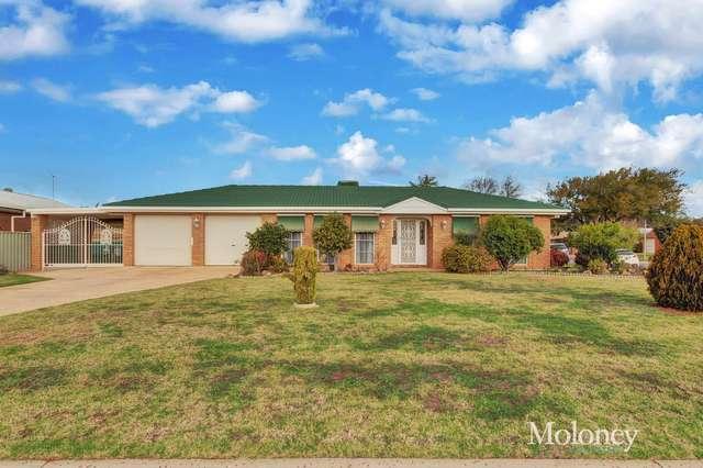 17 Banksia Drive, Corowa NSW 2646
