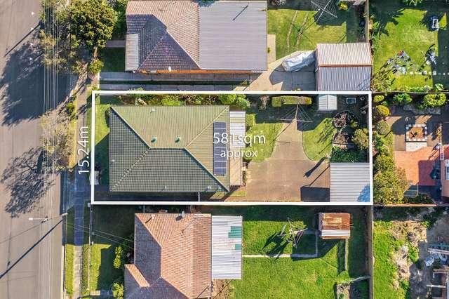 11 Hillview Street, Sans Souci NSW 2219