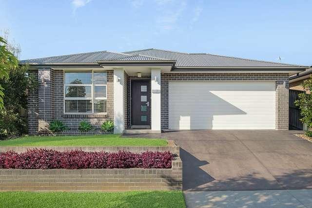 15 Muscari Street, The Ponds NSW 2769