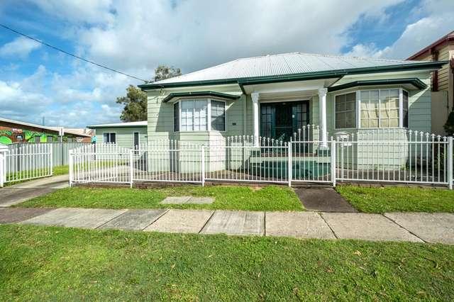108 Hanbury Street, Mayfield NSW 2304