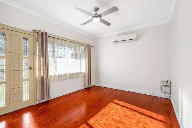 43 Norfolk Street, Blacktown NSW 2148