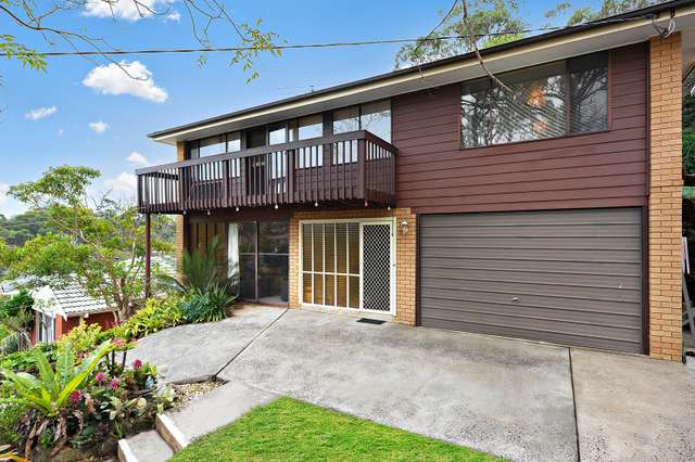 8 Jerrara Street, Engadine NSW 2233