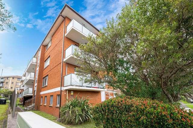 2/34-36 Gould Avenue, Lewisham NSW 2049