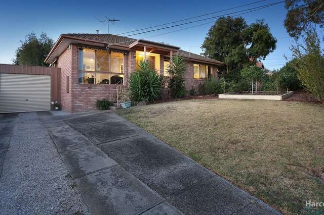 8 Wilby Court, Broadmeadows VIC 3047