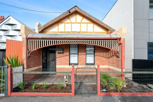 104 Princes Street, Port Melbourne VIC 3207