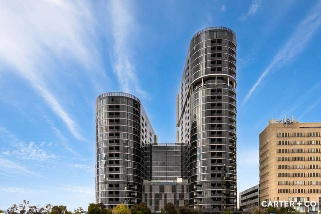 1312/15 Bowes Street, Phillip ACT 2606