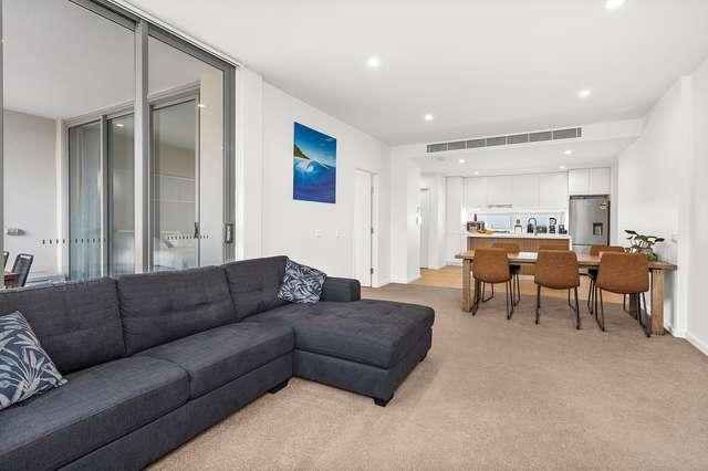 203/61 Miranda Road, Miranda NSW 2228
