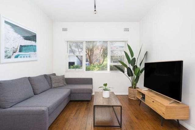 2/3 Wilbar Avenue, Cronulla NSW 2230