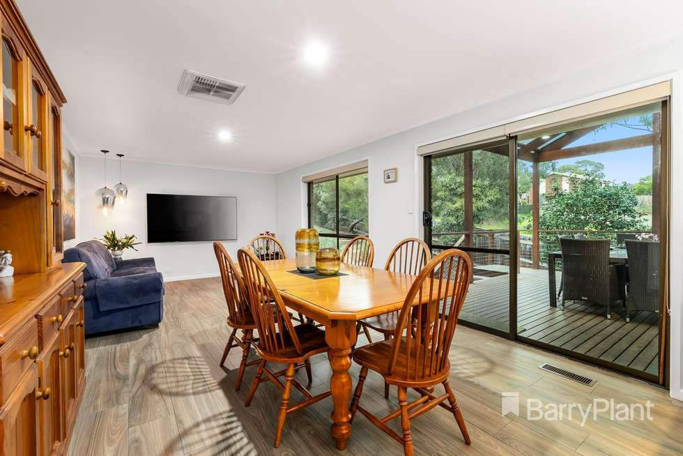 Fourth view of Homely house listing, 118 Plenty River Drive, Greensborough VIC 3088