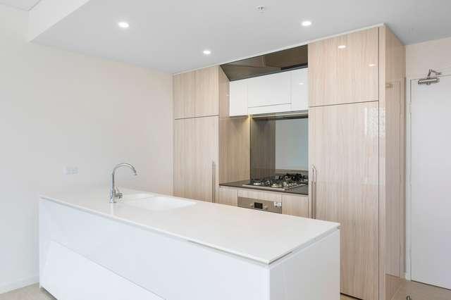 A301/1 Burroway Road, Wentworth Point NSW 2127