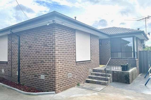 10 Neilsen Court, Bundoora VIC 3083