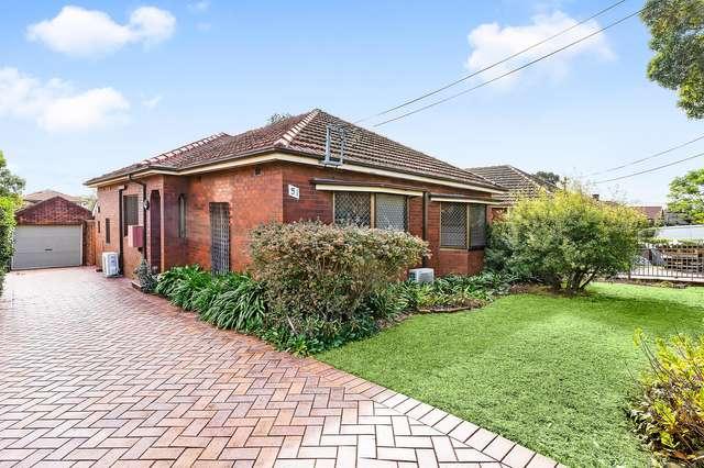 51 Iandra Street, Concord West NSW 2138