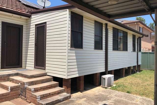 1/38 Carrington Street, Seven Hills NSW 2147