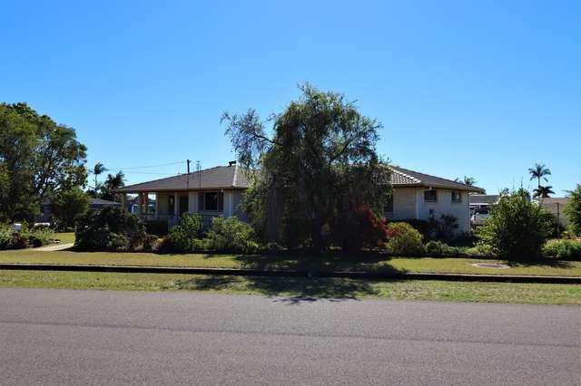 12 Richards Street, Svensson Heights QLD 4670