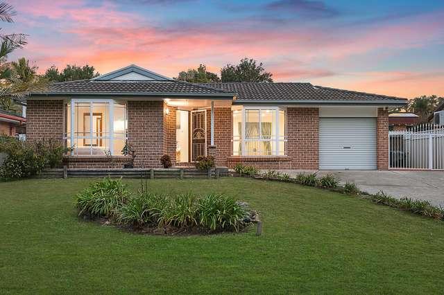 34 Barega Close, Buff Point NSW 2262
