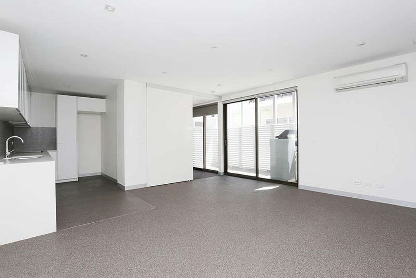 Main view of Homely apartment listing, 23/18 Stanley Street, Collingwood VIC 3066