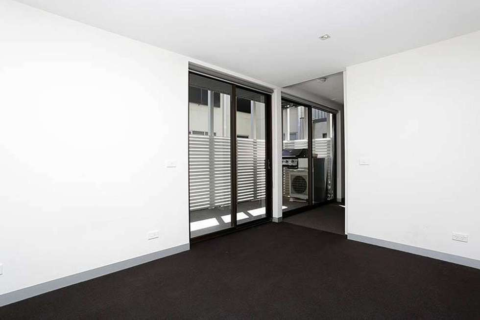 Fourth view of Homely apartment listing, 23/18 Stanley Street, Collingwood VIC 3066