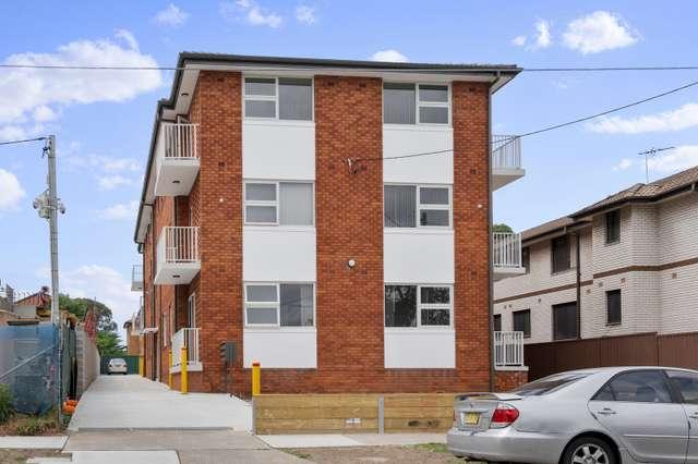 6/73 Macquarie Road, Auburn NSW 2144