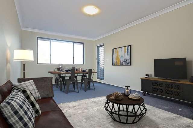 11/14 Factory Street, North Parramatta NSW 2151
