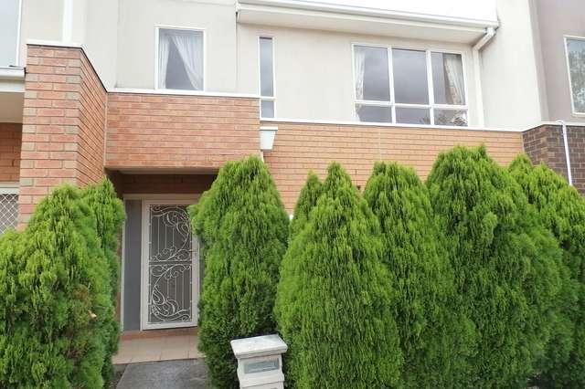 16 Watchtower Road, Coburg VIC 3058