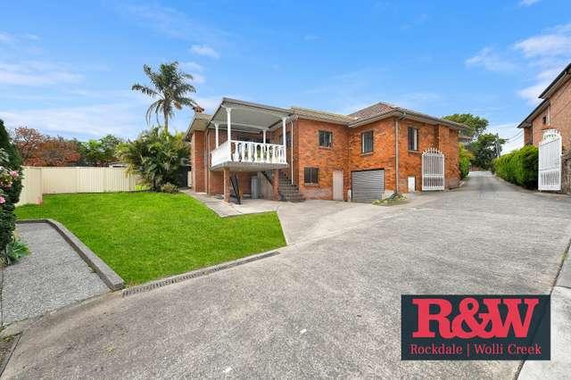 23 Schofield Avenue, Earlwood NSW 2206