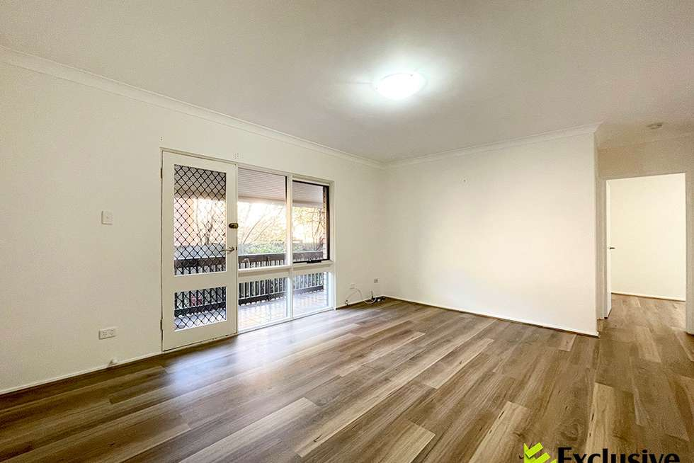 Fifth view of Homely unit listing, 3/12 Napier Street, North Strathfield NSW 2137