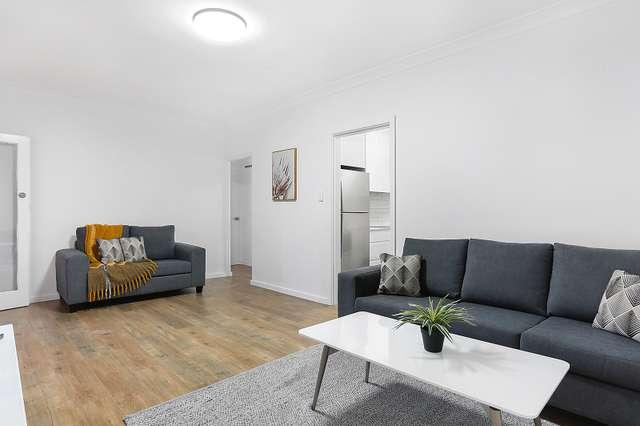 4/20 Monomeeth Street, Bexley NSW 2207