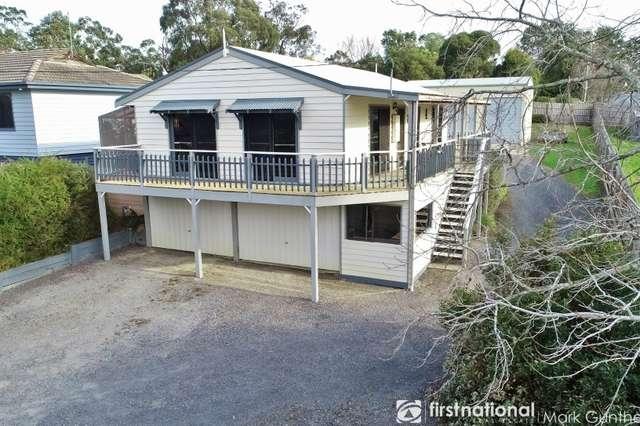 20 Fauna Avenue, Healesville VIC 3777