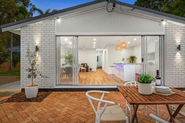 7 Quantock Court, Rochedale South QLD 4123