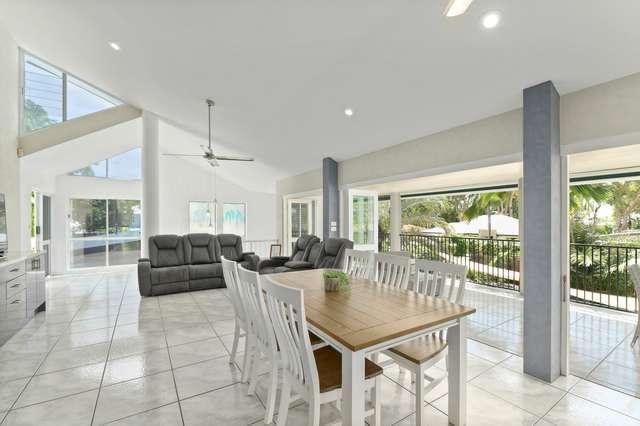15 Batt Street, Clifton Beach QLD 4879