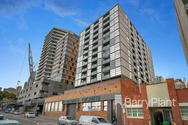 1003/33-43 Batman Street, West Melbourne VIC 3003