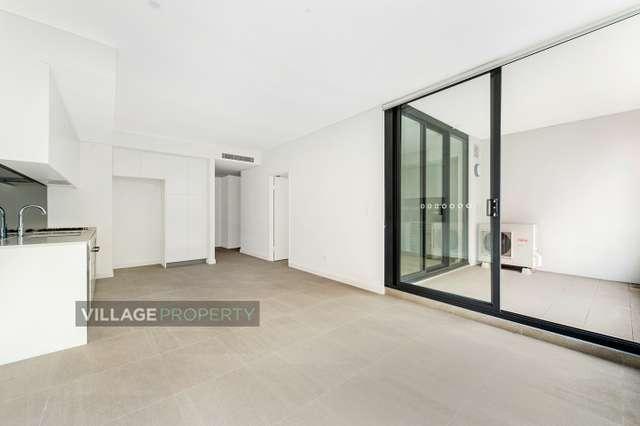 407B/118 Bowden Street, Meadowbank NSW 2114