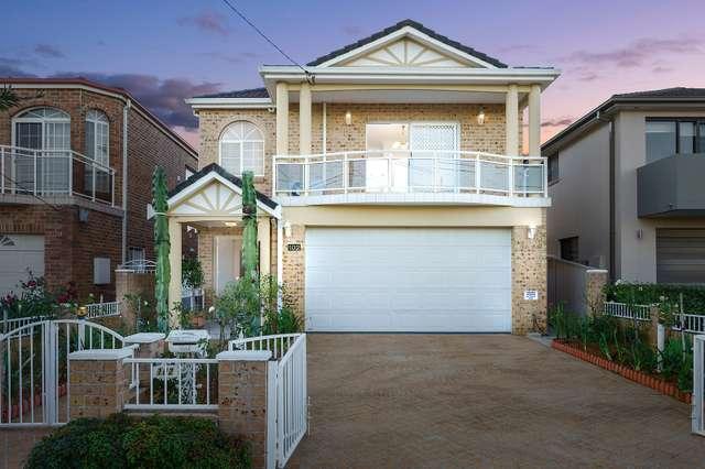 102 Barton Street, Monterey NSW 2217