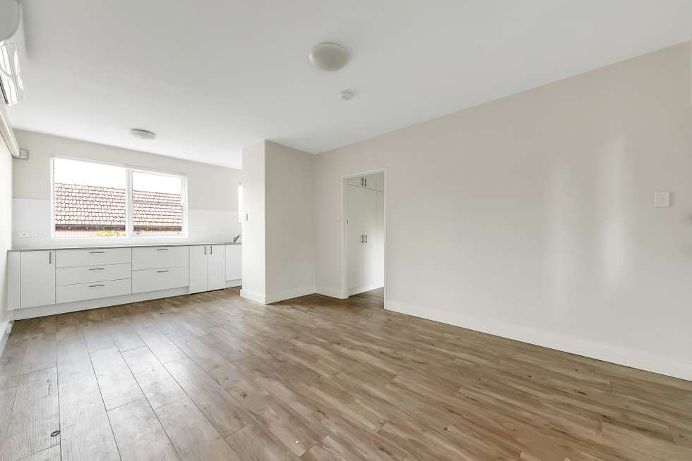 Third view of Homely unit listing, 8/282 Riversdale Road, Hawthorn East VIC 3123