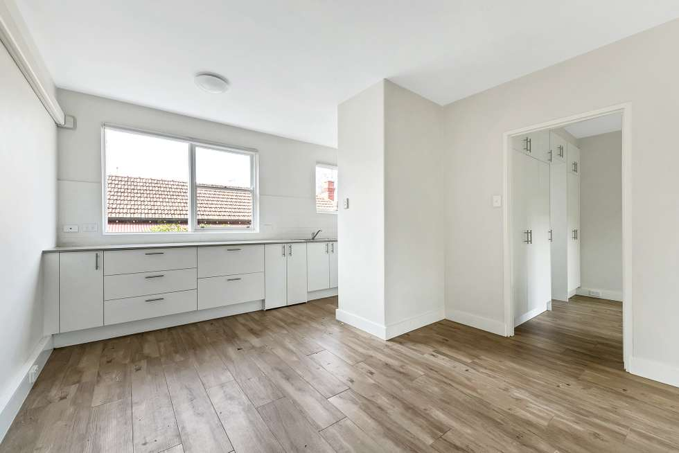 Fourth view of Homely unit listing, 8/282 Riversdale Road, Hawthorn East VIC 3123